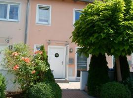 Ferienappartement Beyer