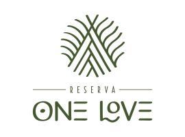One LOVE, Wadduwa