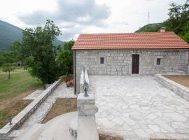 Village House, Trebinje