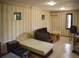 0-Bedroom Holiday Home in Krapets, Krapets