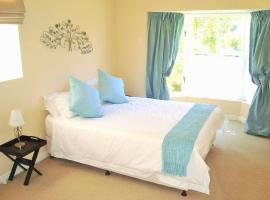River Club 4216, Plettenberg Bay