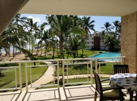 Remanso de Paz, Punta Cana