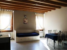 Residenza Al Parco, Verona