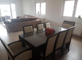 Lux Apartman Muratovic, Trebinje