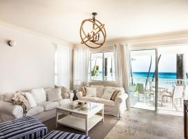 Playa Turquesa Ocean Club, 蓬塔卡纳
