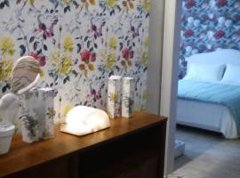Guest House 73, Cagliari