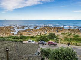 Discover NZ's best-kept secret, on Island Bay, 惠灵顿