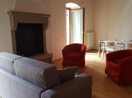 Del Garda - appartamenti, Пескьера-дель-Гарда