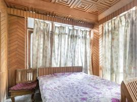 Guest house room in Dhalli, Shimla, by GuestHouser 26220, Shimla