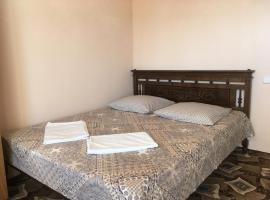 Guest House Mimoza, Gagra