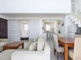 Joya Cyprus Songbird Garden Apartment, Ayios Amvrosios