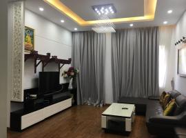 Apartments, Hanoï