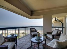 4507 Ocean Club, Isle of Palms