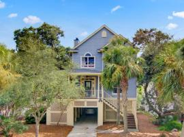 43 Grand Pavilion, Isle of Palms