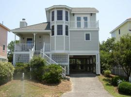 50 Pelican Bay, Isle of Palms