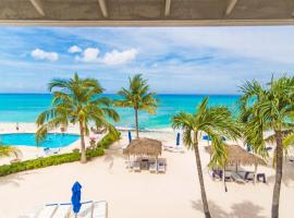 Discovery Point by Cayman Villas, West Bay