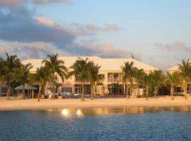 Kaibo Yacht Club by Cayman Villas, Driftwood Village
