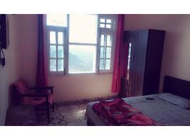 Budget Friendly Rooms in Shimla, Shimla