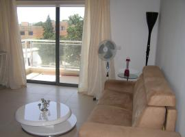 Apartment with access to Pool, Marsaskala
