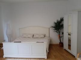 Schönes Zimmer in Köpenick