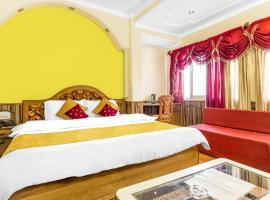 Guesthouse room in Shimla, by GuestHouser 20414, Shimla