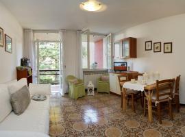 Apartment Cornicello, 巴多利诺