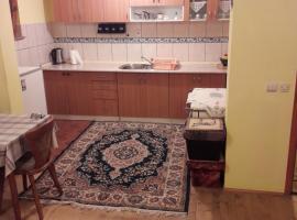 Anny Apartman Sarajevo, Sarajevo