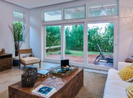 luxury villa olivo 38, Punta Cana
