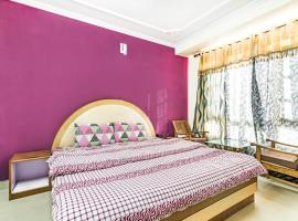 Guest house room in Shimla, by GuestHouser 17972, Shimla