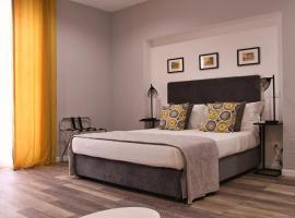 BeA Guest House, Porto Ercole