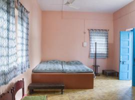Boutique room in Kamshet, Lonavala, by GuestHouser 29334, Lonavala