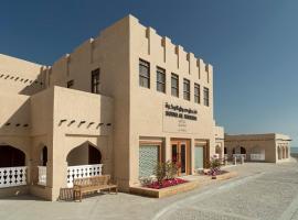 Souq Al Wakra Hotel Qatar By Tivoli, Эль-Вакра