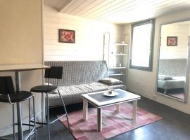 Studio Van Loo, Aix-en-Provence