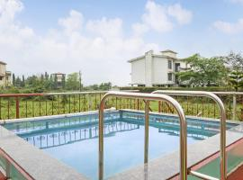 5-BR bungalow in Gold Valley, Lonavala, by GuestHouser 13654, Lonavala