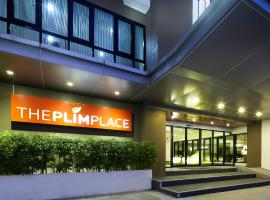 The Plimplace 2, Bangkok
