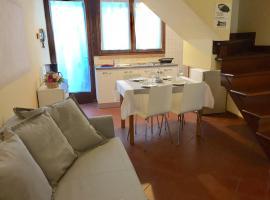 Appartamenti Bardolino, 巴多利诺