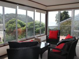 LUXURY LIVING ON THE SOUTH COAST, Malua Bay