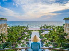 InterContinental Phu Quoc Long Beach Resort, Duong Dong
