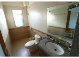 4BHK Apartment In Arpora Goa, Arpora