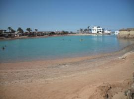 Reemyvera, Hurghada