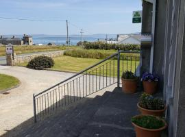Leim Siar Bed And Breakfast, Belmullet