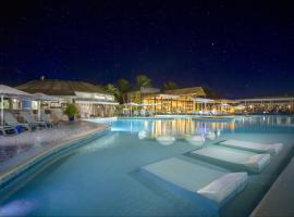 Catalonia Royal Bavaro - All Inclusive - Adults Only, Punta Cana