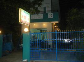 Homestay Nhat Loi, Hoi An