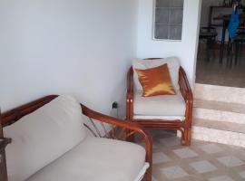Mi casita en Boquete, Alto Boquete