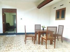 Sanithu Homestay Galle, Galle
