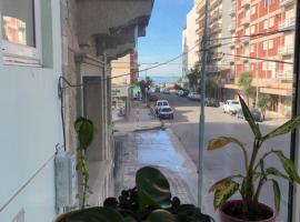 La Perla MDP, Мар-дель-Плата