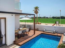 Louis Chris Le Mare Luxury Villa, Protaras
