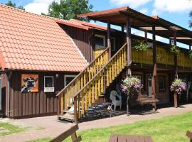 Ferienhof-Störwiese
