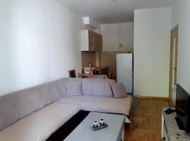 Apartman Mirjana, Trebinje