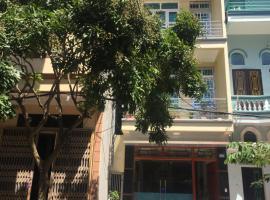 Home-made, Ninh Binh